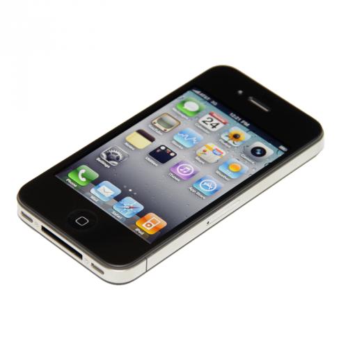 Seguro para Iphone 4s