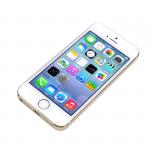 Seguro para Iphone 5s
