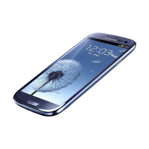 Seguro para Samsung Galaxy S4