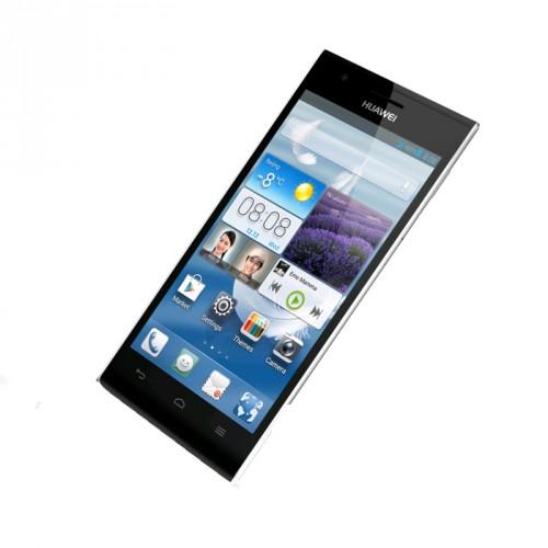 Seguro para Huawei Ascend P2 LTE