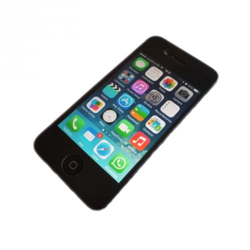 Seguro para Iphone 4