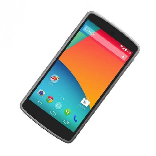 Seguro para LG Nexus 5