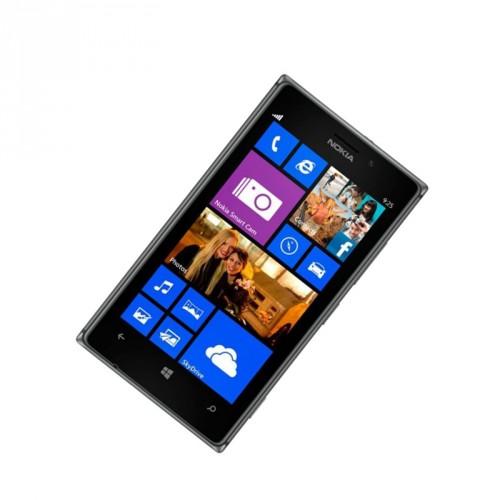 Seguro para Nokia Lumia 925