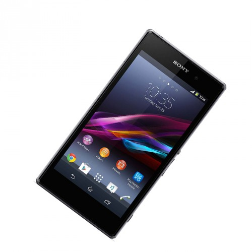 Seguro para Sony Xperia Z1