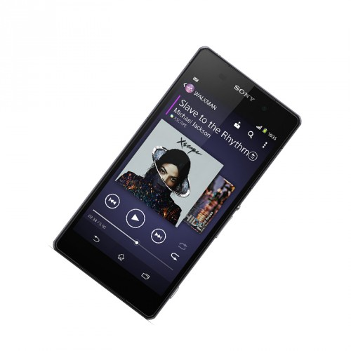 Seguro para Sony Xperia Z2