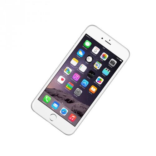 Seguro para Iphone 6