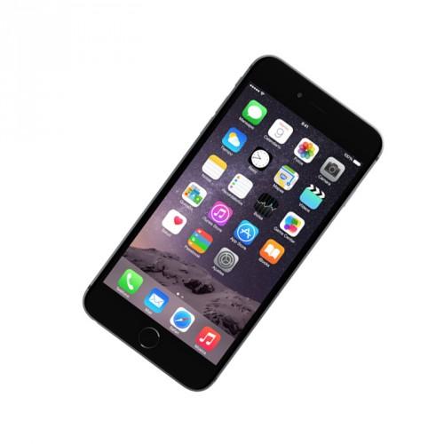 Seguro para Iphone 6 Plus