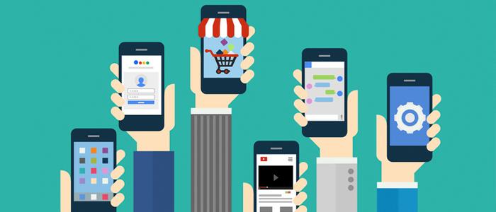 Smartphones mejor valorados del 2014