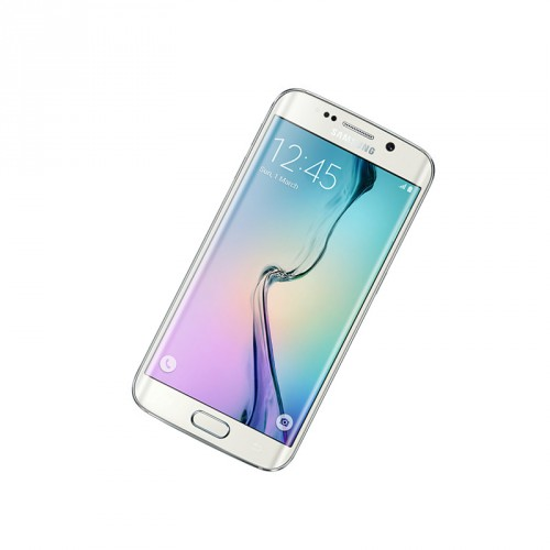 Seguro para Samsung Galaxy S6 Edge