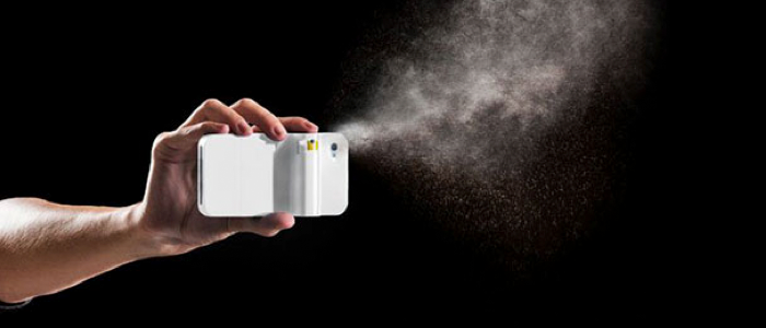 funda-spray