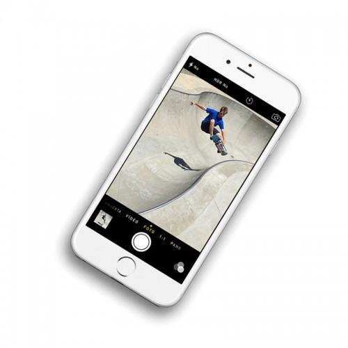 Seguro para Iphone 6s Plus