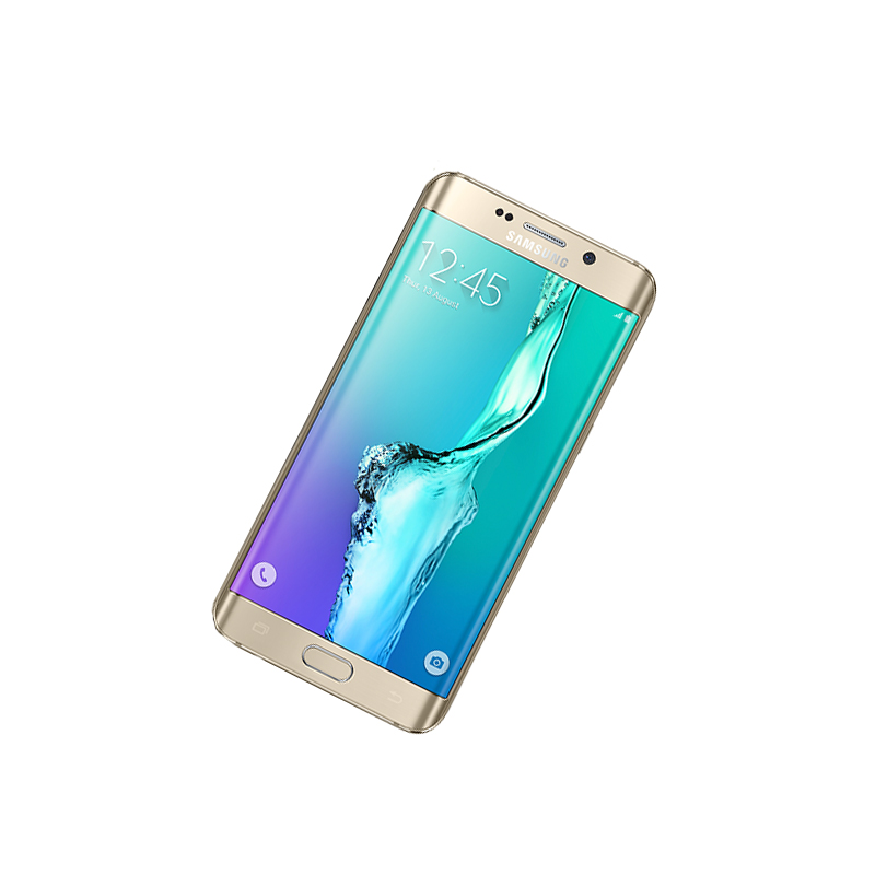 Seguro para Samsung Galaxy S6 Edge Plus
