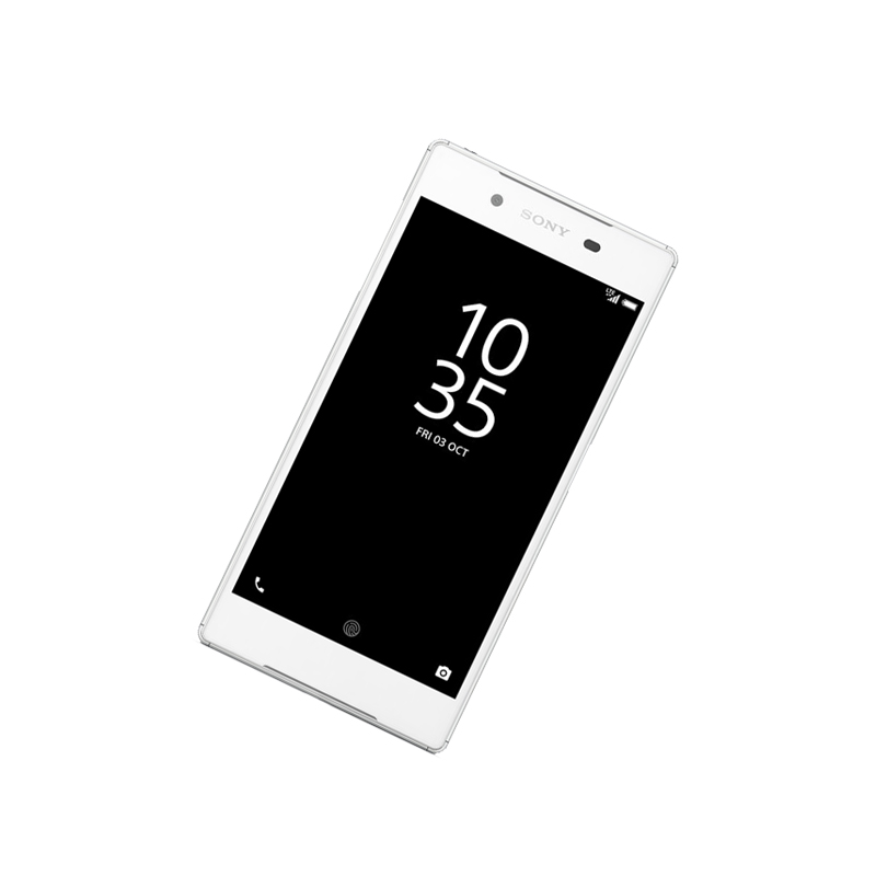 Seguro para Sony Xperia TM Z5