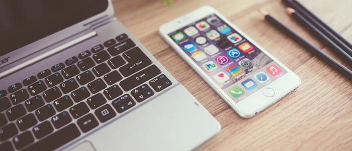 Smartphones, últimas novedades