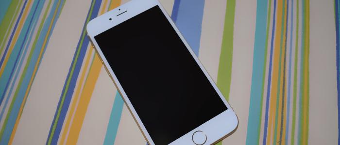 Consejos para mantener la seguridad de tu Smartphone