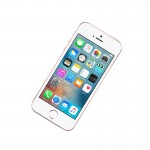 Seguro para iPhone SE