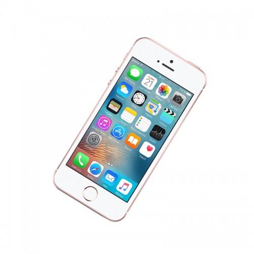 Seguro iPhone SE