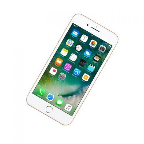 Seguro para iPhone 7 Plus