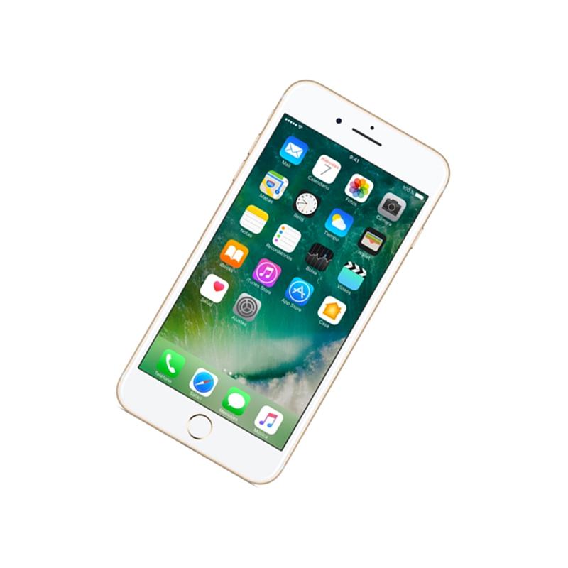 Seguro para iPhone 7