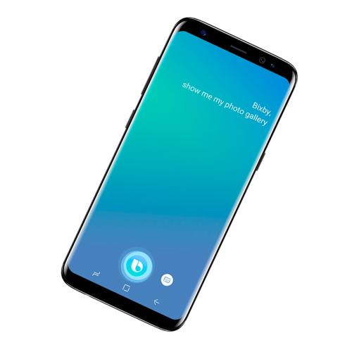 Seguro para Samsung Galaxy S8