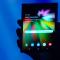 Todo lo que sabemos hasta ahora del nuevo Samsung con pantalla flexible