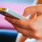 Los mejores antivirus para tu Smartphone