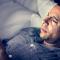 ¿El uso del smartphone nos afecta en el sueño?